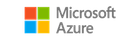PageProof sits on the Microsoft Azure platform