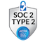 PageProof sits on Microsoft Azure providing SOC 2 Type 2 compliance at a platform level.